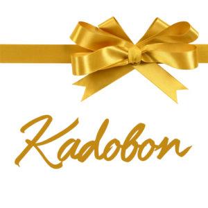 Kado bonnen