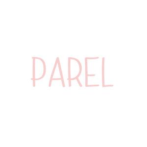 Parel